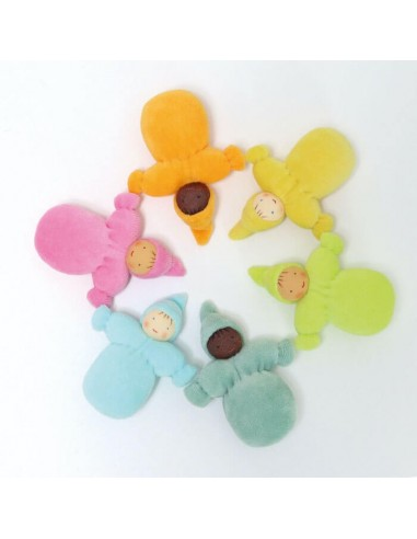 6-petites-poupees-en-tissu-grimms-mes-tendances-bio