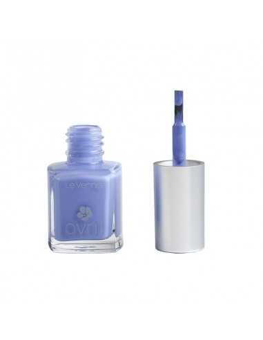 Vernis à ongles Bleu Layette Avril