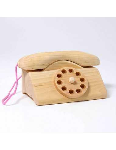 telephone-en-bois-grimms-mes-tendances-bio