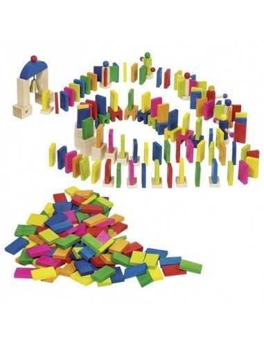 rally-des-dominos-en-bois-goki-mes-tendances-bio