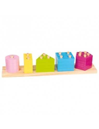 assortir-les-formes-et-les-couleurs-en-bois-goki-mes-tendances-bio
