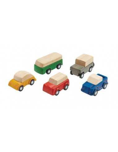 5-voitures-plan-toys-mes-tendances-bio