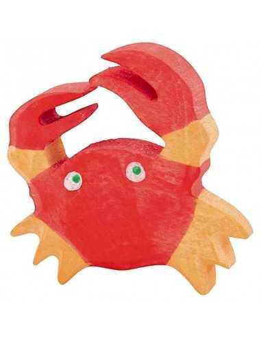 crabe-rouge-en-bois-holztiger-mes-tendances-bio