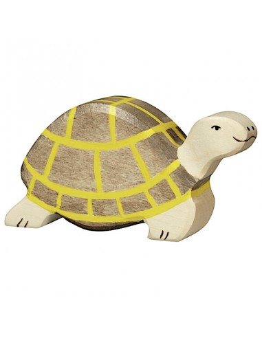 tortue-terrestre-en-bois-holztiger-mes-tendances-bio