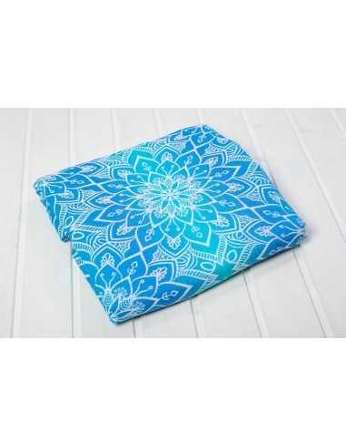 sling-de-portage-mandala-blue-belenka-mes-tendances-bio