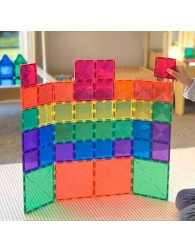 jeu-magnetique-geometrie-connetix-40-pieces-mes-tendances-bio