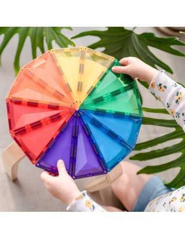jeu-magnétique-geometrie-30-pieces-connetix-mes-tendances-bio