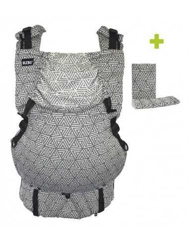 kibi-in-wrap-porte-bebe-preforme-grey-illusion-inverse-mes-tendances-bio