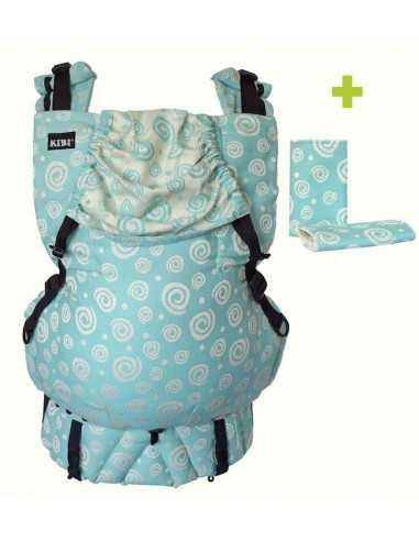 kibi-wrap-in-porte-bebe-preforme-turquoise-spirals-inverse-mes-tendances-bio