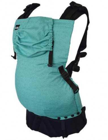 kibi-in-dandelions-turquoise-porte-bebe-physilogique-mes-tendances-bio