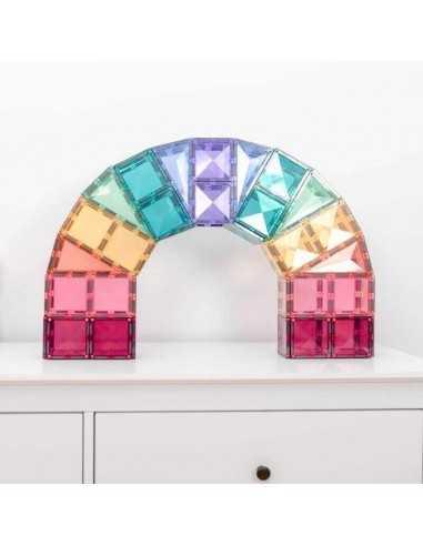 connetix-jeu-construction-aimante-pastel-120-pieces-mes-tendances-bio