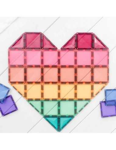 mega-pack-connetix-pastel-jeu-magnetique-202-pieces-mes-tendances-bio