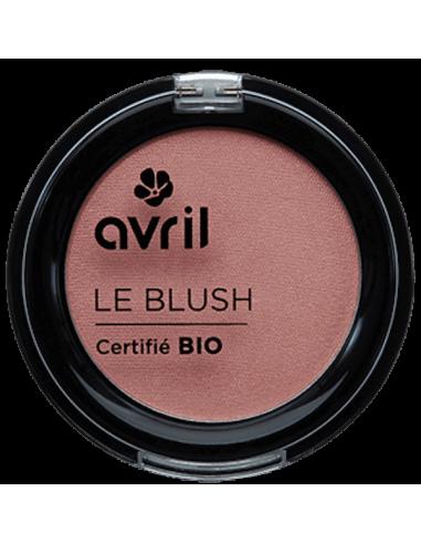 blush-bio-rose-praline-marque-avril-mes-tendances-bio