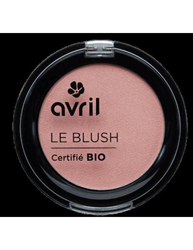 blush-bio-rose-nacre-marque-avril-mes-tendances-bio