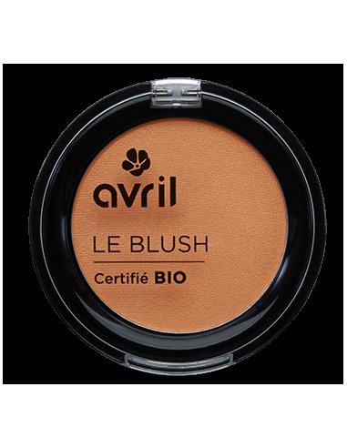 blush-bio-terre-cuite-marque-avril-mes-tendances-bio
