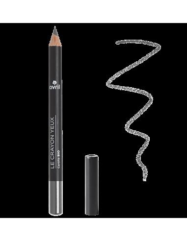 crayon-yeux-bio-gris-ardoise-avril-mes-tendances-bio