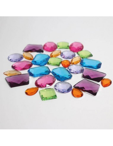 28-pierres-scintillantes-colorees-grimms-mes-tendances-bio