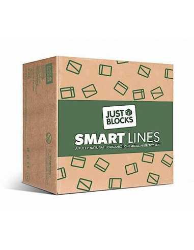 just-blocks-extension-100-pieces-smart-lines-mes-tendances-bio