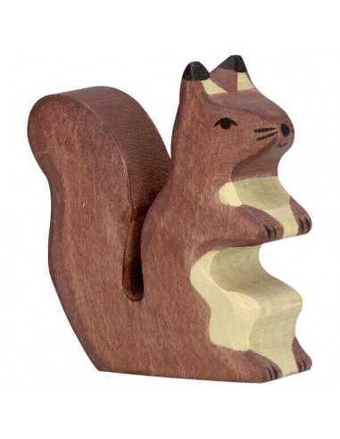 ecureuil-marron-en-bois-holztiger-mes-tendances-bio