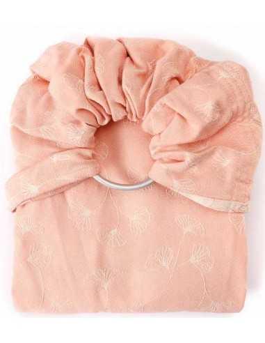 sling-neobulle-en-coton-bio-ginkgo-rose-portage-physiologique-mes-tendances-bio