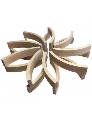 jeu-de-construction-abel-blocks-24-pieces-en-bois-mes-tendances-bio