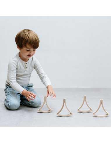 abel-blocks-mini-12-pieces-en-bois-pour-construction-mes-tendances-bio