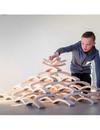 jeu-de-construction-abel-blocks-75-pieces-en-bois-mes-tendances-bio