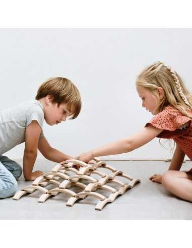 abel-blocks-66-pieces-planches-de-construction-incurve-en-bois-mes-tendances-bio