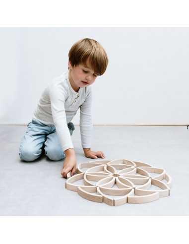 abel-blocks-36-planches-de-construction-incurvees-en-bois-mes-tendances-bio