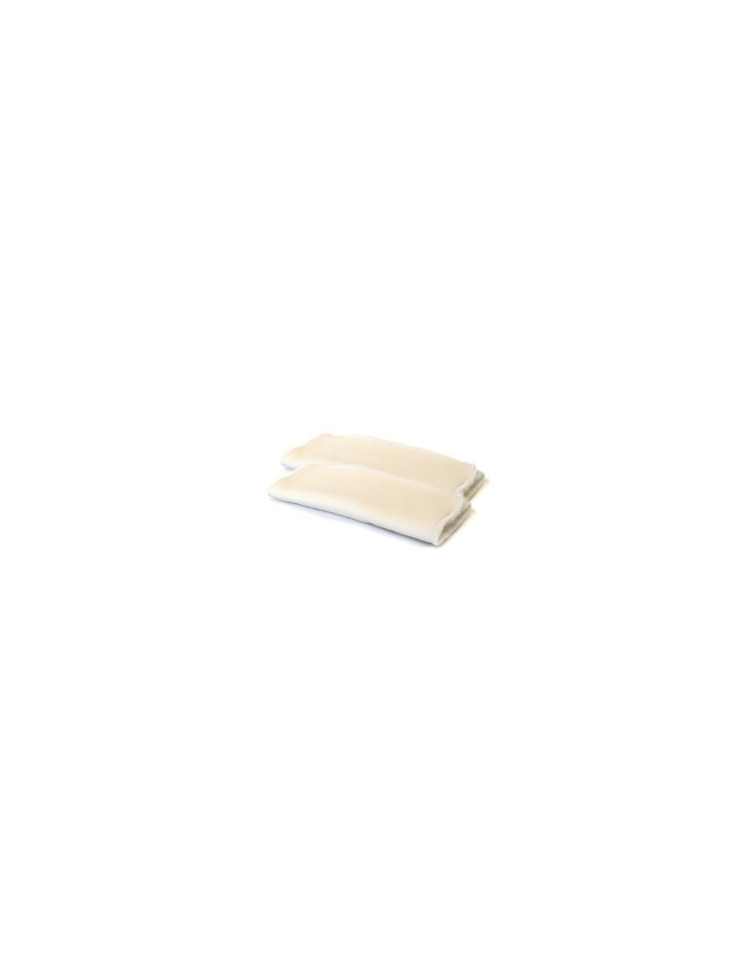 hamac absorbants inserts lavables couches lavables mes tendances bio. Black Bedroom Furniture Sets. Home Design Ideas