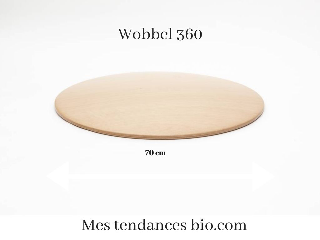 dimension wobbel 360 mes tendances bio