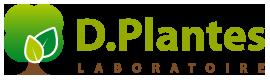 D Plantes Laboratoire
