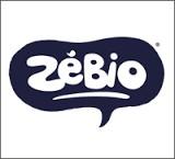 Zébio