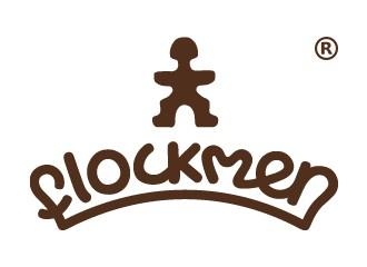 Flockmem