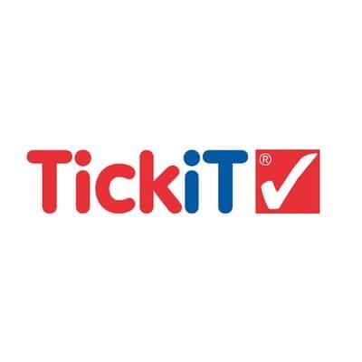 TickiT